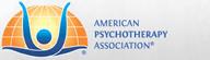 american psychotherapy Assoociation